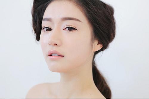 Công nghệ xóa xăm lông mày loại bỏ tới 95% mực xăm chỉ sau 1 liệu trình