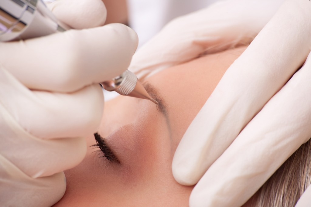 xoa-xam-long-may