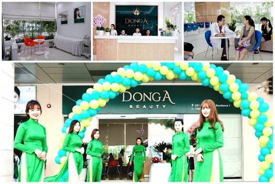 donga7